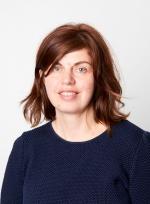 17_03_27Liggins_Staff-Student_Tatjana Buklijas_077