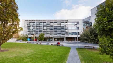 Liggins Institute