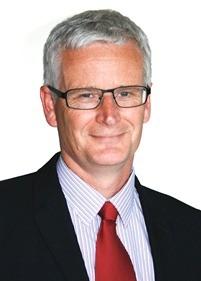 cp-John-Fraser