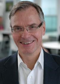 cp-Mark-Hanson