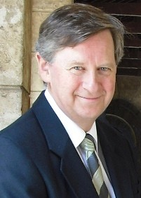 cp-John-Newnham