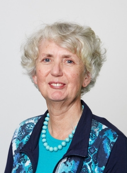 Professor Caroline Crowther, Liggins Institute