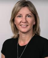 Katie Groom