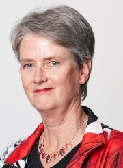 Jane Harding portrait 2a