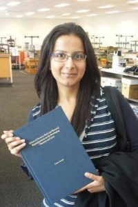 auckland university phd thesis School of graduate studies the university of auckland 2006/07 1 how to apply for phd research at the university of auckland the phd (doctor of philosophy) degree is a research-only degree, done by thesis.